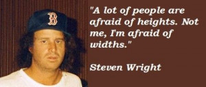 steven-wright-quotes-41820-500x214.jpg (500×214)