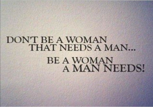 Beautiful Quotes Beauty Quotes Tumblr for Girls For Her and Sayings ...