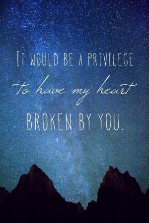 , beautiful, book, broken, fault, green, hazel, heart, in, john ...