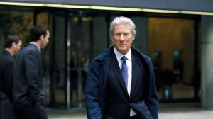 gere in arbitrage movie images richard gere in arbitrage movie image 1