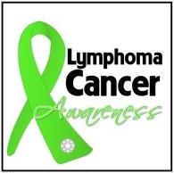 Lymphoma Cancer for my dad--RIP 2009