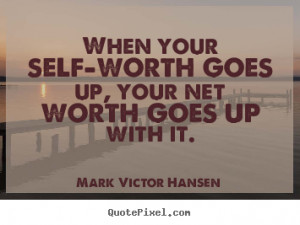 mark-victor-hansen-quotes_15746-3.png