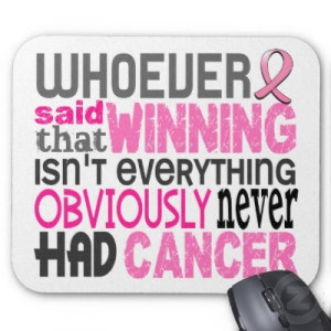 Quotes For Breast Cancer Patients Kootation Funny