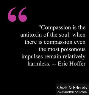 Quote_Compassion