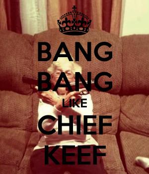 Chief Keef Iphone 5 Wallpaper Bang bang like chief keef
