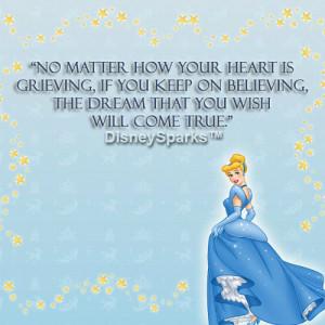 Famous Walt Disney Love Quotes Pictures 2015