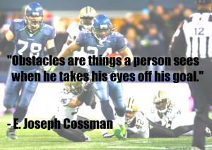 Athletes Quotes On Teamwork