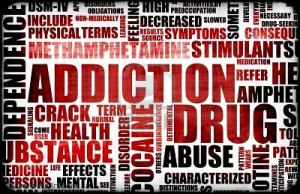 Here is the statistics report of drug abuse among youth: