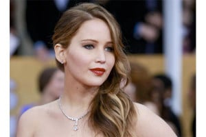 Jennifer Lawrence, Tina Fey and Bryan Cranston provide best quotes of ...