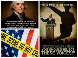 jefferson-quote-obama-quote-usa-crime-scene-collage-1024x768