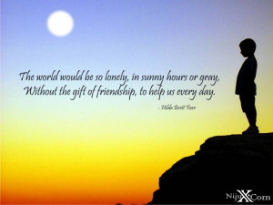 for forums: [url=http://www.tumblr18.com/great-friendship-day-quote ...