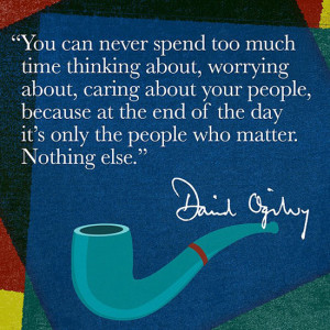 Best-Creative-Quotes-From-David-Ogilvy-Cannes (18)