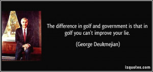 More George Deukmejian Quotes