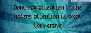 dont_pay_attention-99590.jpg?i