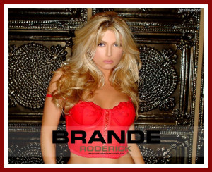 brande roderick Images and Graphics