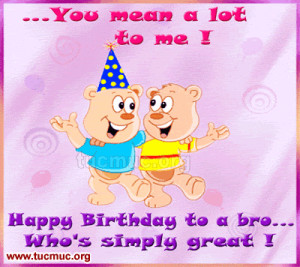 funny-happy-birthday-quotes-for-brother-3.jpg
