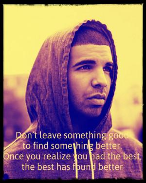 Drake, Drizzy, Drake Quotes,