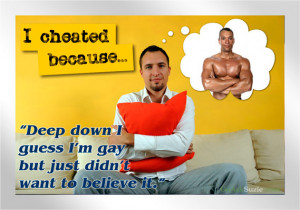 These are the why men cheat quotes about guys cheating funny Pictures