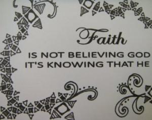 AA Al-Anon NA Inspirational God 5X7 Framed Art Quote Motivational ...
