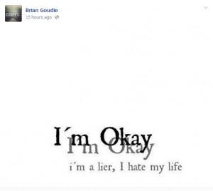 Brian-Goudie-I'm+a+liar.PNG