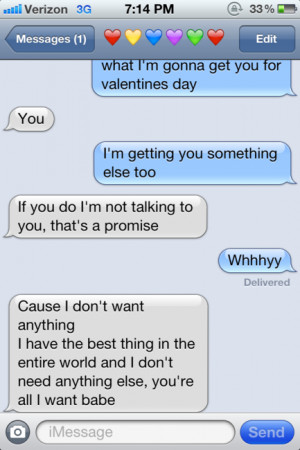 cute-quotes-for-your-boyfriend-to-text-372