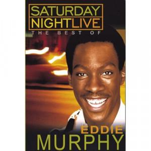 Eddie Murphy - Black Stand Up Comedi - Funny Comedy Videos - Eddie ...