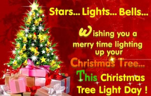 25+ Funny Christmas Quotes