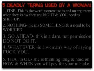 funny pissed off sayings 6 funny pissed off sayings 7 funny pissed off ...