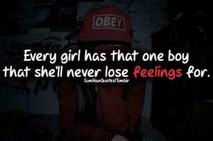 cute, girl, love, obey, sumnanquotes, swag