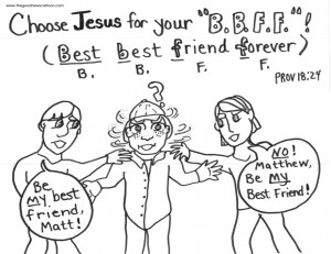 Friendship Day Quotes Of My Best Friend Knows Me Coloring Pages
