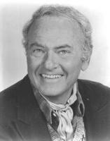 Harvey Korman - 1927-02-15, Actor, bio