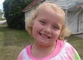 The top 5 wackiest quotes from 'Here Comes Honey Boo Boo'