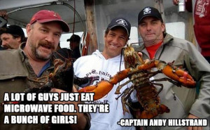 deadliest catch quotes (5)
