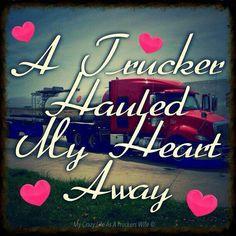 ... driver wife trucker holiday trucker quot trucker lifestyl trucker wife