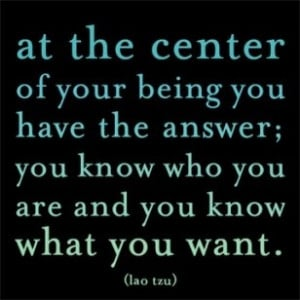 Lao tzu, quotes, sayings, your being, wisdom, brainy