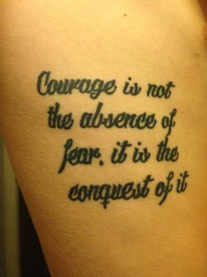 of my life done at Atomik tattoo in Sandusky Ohio courtesy of Jay