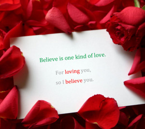 Top 10 Happy Rose Day Quotes and Sayings for Lover