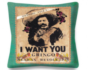 Mexican Revolution Famous Quotes Quotesgram