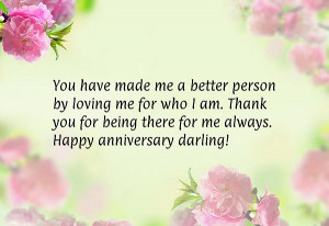 best wedding anniversary quotes images