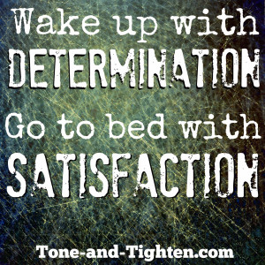 fitness-motivation-exercise-inspiration-determination-satisfaction ...