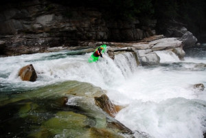 Related Pictures funny whitewater kayaking quotes on the river chica ...