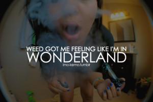 tumblr quotes swag girls smoking