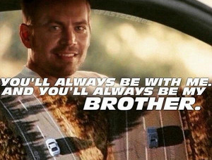 ... Furious 7, un tributo a Paul Walker che ha lasciato i fan in lacrime