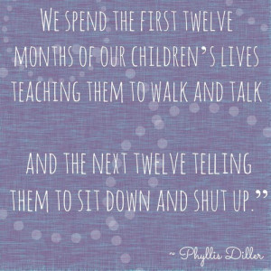Family quotes, sayings, parents, children, funny