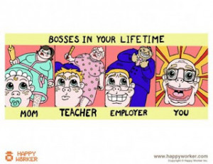 ... bosses day cards national boss day quotes boss day quotes sayings