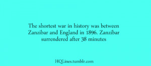 crazy, england, funny, hqlines, lol, quotes, sayings, way, zanzibar