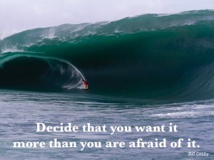 Hawaiian Surfing Quotes