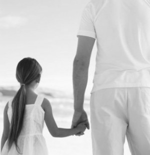 What Dads Wish They Could Tell Their Daughters