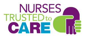 nurse s week 2011 has been recently announced by the american nurses ...