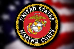 Happy Birthday: U.S. Marine Corps